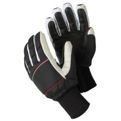 FlexiTog glove