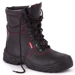 flexitog boot