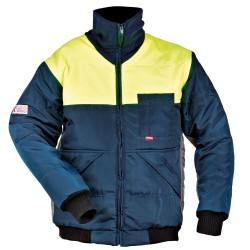 flexitog jacket