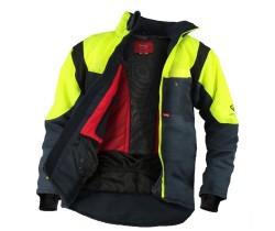 Endurance FLD Jacket