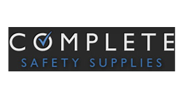 Complete Safety Supplies