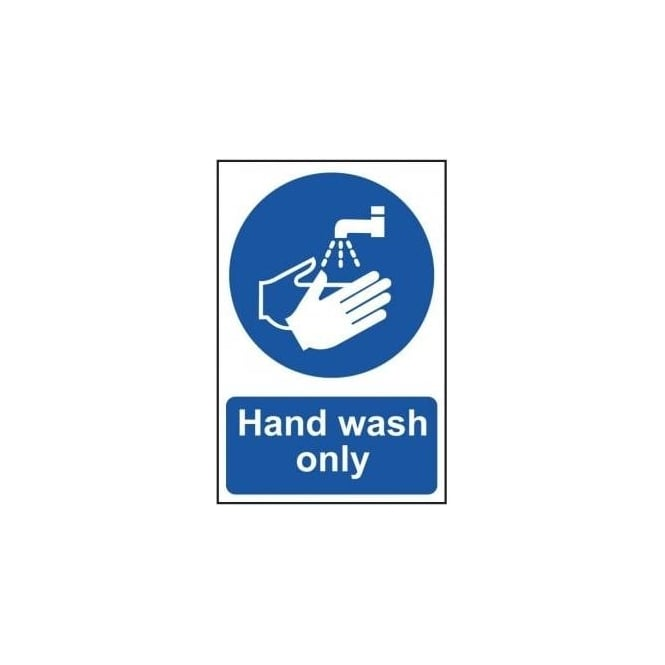 Hand Wash Only Sign. Planet Signs. Females Only Signs. Download Signs. Throat Signs. Complication Signs Of Stroke. Alzheimer's Signs. Conversion Signs. Alpha Signs Of Stroke