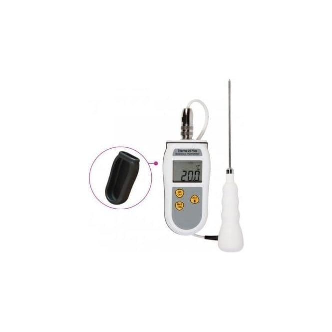 ETI Therma 20 Plus (Without probe)