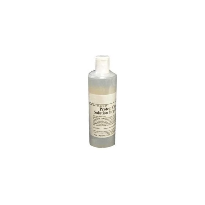 ETI pH Electrode Cleaning Solution