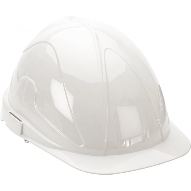Supertouch ST-150 Safety Helmet (Zero VAT)