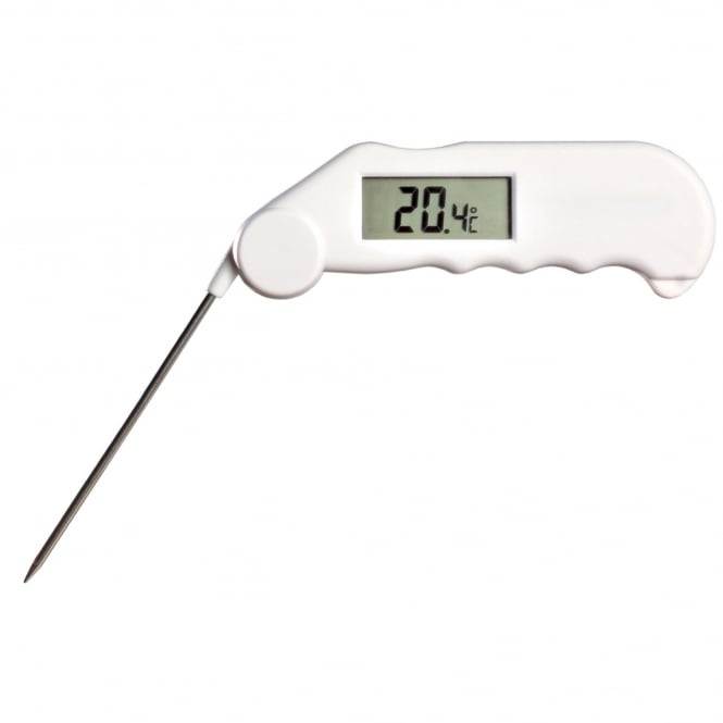 ETI Water Resistant Gourmet Thermometer