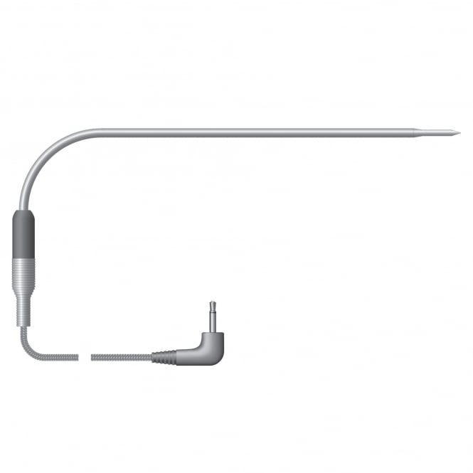 ETI ChefAlarm® Replacement Needle Penetration Probe