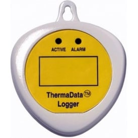 ThermaData logger TB - Temperature Data Logger
