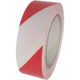 Floor Marking Tape - 50mm x 33m