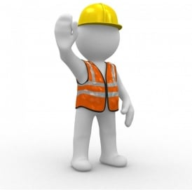 e-learning Health and Safety Level 1
