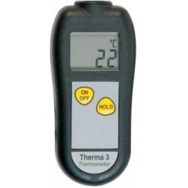 Therma 3