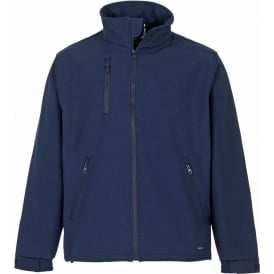 Verno Soft Shell Jacket