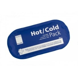 Re-usable Hot & Cold Pack