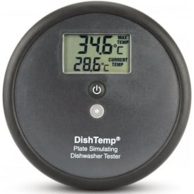 DishTemp Dishwasher Thermometer 810-280