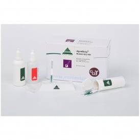 AgraStrip Allergen Test Kit