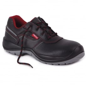 FlexiTog Deluxe Chiller LeatherSafety Shoe FA301