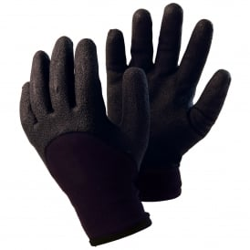 Super Grip Terry Lined Freezer Glove - FG6