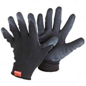 General Handling Palm Coated Glove - FG115 (Pack of 12)