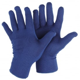 Hollowfibre Extreme Warmth Liner Glove (Pack of 12)