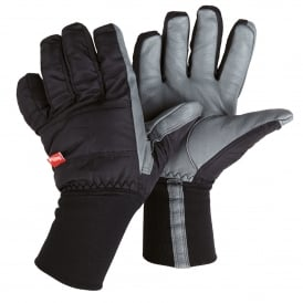 Super Warmth Flexible Freezer Glove - FG640