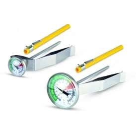 Professional Barista Milk Thermometer
