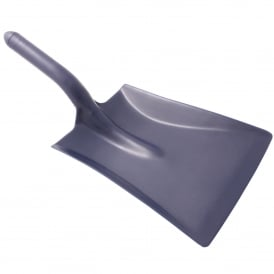 Fully Detectable Standard Hand Shovel