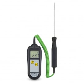CaterTemp Thermometer & Penetration Probe