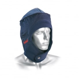 Cold Environment Insulated Hard Hat Liner For FH93