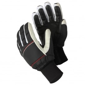 FlexiTog Eider Freezer Gloves FG645