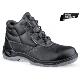 Aimont Meina Safety Boot Steel Toe Cap S3 SRC AM0052003