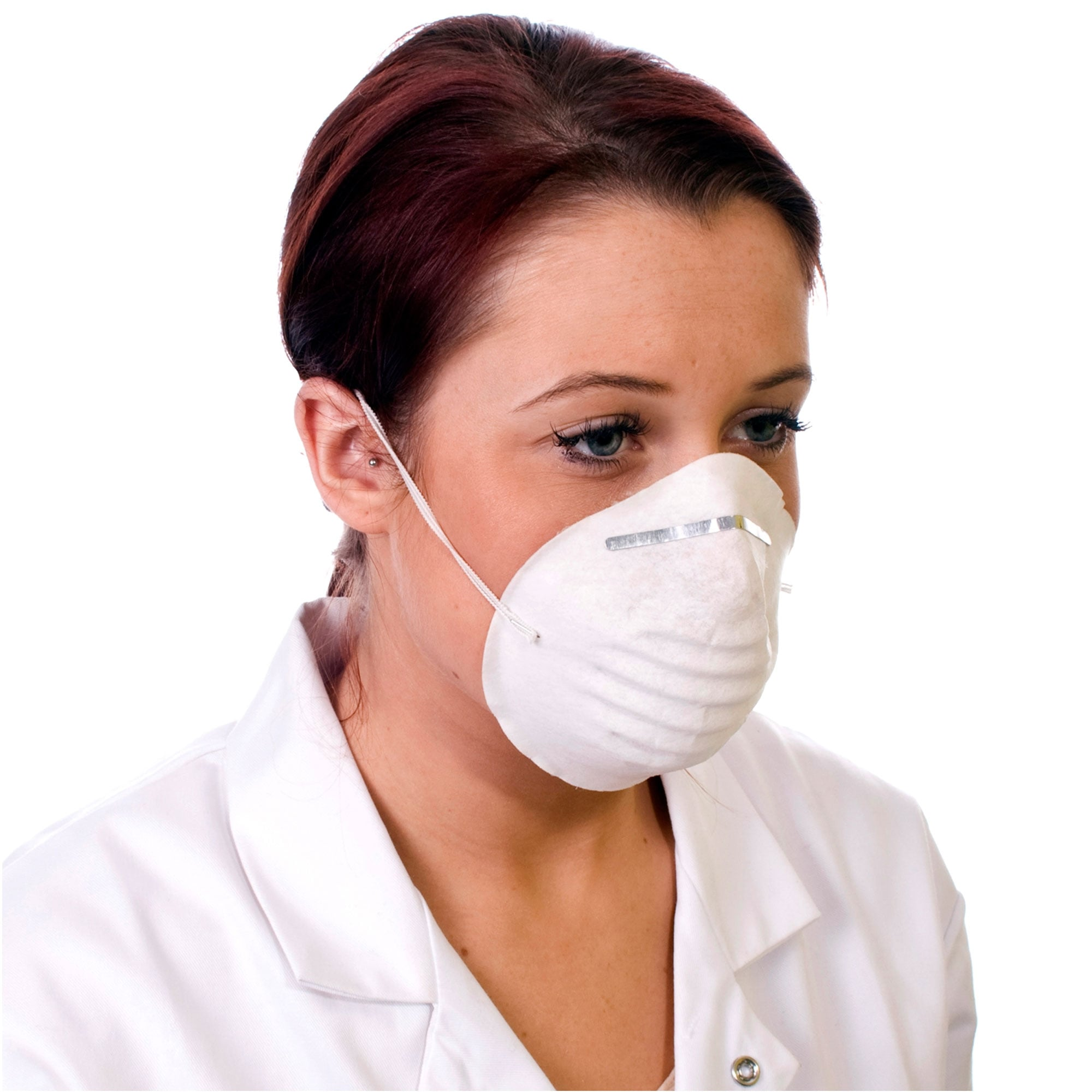 Disposable Face pack 1000 Mask Supertouch Of Hygiene